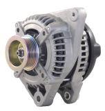 Rx330, автоматический альтернатор для Toyota Camry Lexus, 104210-3620, 104210-3790, 11033