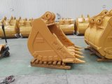 New Cat320 Rock Skeleton Bucket for Sale