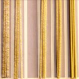 Abrasieve gloeidraad, diamantvormige schurende gloeidraden