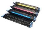 O cartucho de toner para HP (Q6000A/6001A/6002A/6003A)