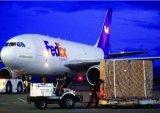 Lufttransport u. Eilzustellung