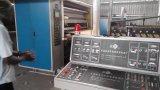 Автоматическое высокоскоростное corrugated - доска делая машину