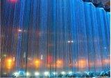 Lighting를 위한 Sf/Scv Plastic Optical Sparkle Fiber