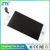 Экран касания LCD мобильного телефона высокого качества на iPhone 6 добавочное