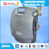 Het zonne Controlemechanisme Sr882 van de Verwarmer van het Water