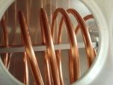 200L-500L ha pressurizzato il riscaldatore di acqua a energia solare della bobina del rame della valvola elettronica (ZHIZHUN)