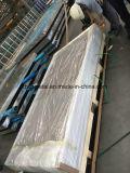 5083 Plaque en alliage aluminium/aluminium coulée /feuille//laminés extrudé