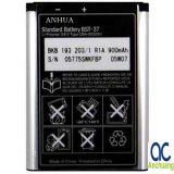 Batterie pour Sony Ericsson Mobile
