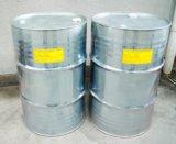 亜鉛Dialkyldithiophosphate (ZDDP)