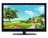 TV LCD 32 pouces (FT-H6V32)