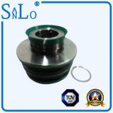 [سل-3153] [فلت] مضخة [مشنيكل سل] من الصين مصنع