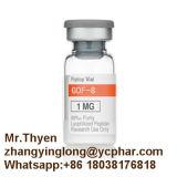 cosmético humano Gdf-8 Follistatin 344 dos Peptides do crescimento 1mg