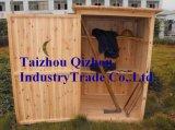 Chambre de stockage (QZT8182)