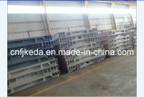 Keda 3*18m 100t báscula de camión (SCS-100toneladas).