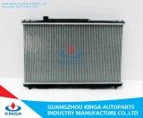 Piezas de automóvil Car Radiator para Toyota Carina/Corolla'87-92 Ee90 en