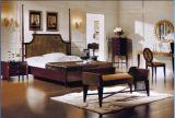 Hotel-voller Satz-Möbel (9)