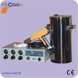L'équipement de revêtement en poudre (COLO-500-PGC1)