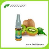 Feellife E-líquido, Melhor Eliquid para Cigarro Electrónico com Certificados da FDA