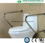 Poignée de sécurité Grab Bar Bath pour toilette