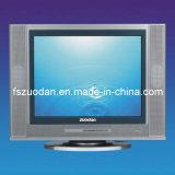 Super Slanke TV