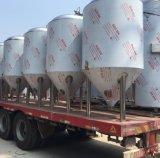 Großhandelsbier-Brauerei-Gerät