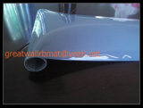 Strato flessibile del PVC di migliore qualità Gw7001