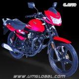 Omwenteling van de Motorfiets van de sport