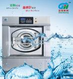 Équipement de lavage de projet