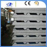 ENV-Schaumgummi Isolierzwischenlage-Panel