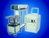 RT système laser CO2