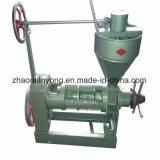 Сотрудников категории специалистов и лучший продавец арахисовое масло бумагоделательной машины