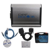 DPF Doctor Diagnostic Tool per Diesel Cars Particulate Filter