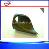 Stahlplasma-Ausschnitt-Maschine gefäß-/Pipe/Plate/Sheet CNC-Oxy
