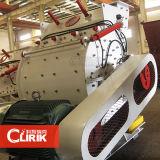 Дробилка молотка европейского варианта коэффициента Clirik высокая задавливая грубая