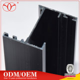 Profilo di alluminio dell'espulsione della finestra del portello di Constmart di vendita calda di alluminio (A68)