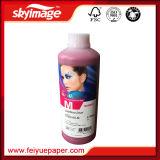 Inktec Sublinova Water-Based por sublimación de tinta (1L/botella) para cabezales de impresión Epson