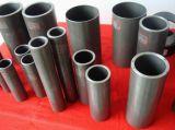 Tube d'acier du carbone (HH-3)