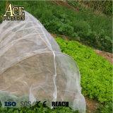채소밭을%s 20/30/40/50의 메시 반대로 진디 또는 유해물 또는 비행거리 또는 Whitefly 곤충 메시 그물