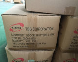 Wand-Kontaktbuchse Fernsehapparat-5-2400MHz (SHJ-TWS026)