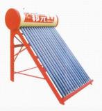 Solarwarmwasserbereiter (BY-A420/47-85L)