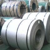 En acier inoxydable laminés à chaud (AISI 201/202/304/316/™ 430/410)