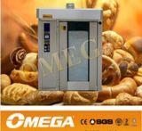 2014 машины делать хлеба печенья новых поставщика оборудования хлебопекарни OEM промышленных