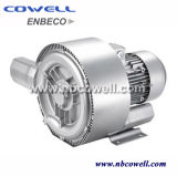 Ventilateur de séchage à bille à économie d'énergie 120mm 100V pour machine à extruder