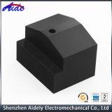 도매 OEM에 의하여 주문을 받아서 만들어지는 CNC 기계장치 알루미늄 부속