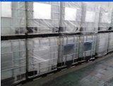 Emulsión Polyacrylamide/PAM/Polyelectrolyte aniónico líquido ampliamente utilizada en muchas industrias