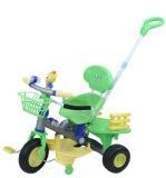 Tricycle bébé (N0008)