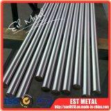 在庫の高品質の等級2 ASTM B348のチタニウム棒