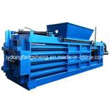 Caisses horizontale de la ramasseuse-presse avec une haute qualité EPM63A