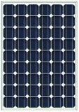 Module-180w-190w-200w-210w solaire (mono, 156mm)