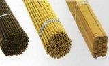 Materiale di bambù